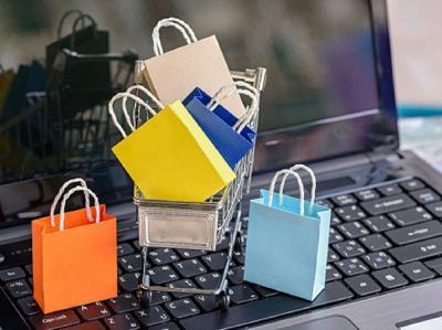 Ini Situs E-commerce Terpopuler di Event 11.11