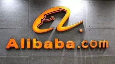 Penjualan Singles Day Alibaba Capai Rp323 Triliun dalam Waktu 9 Jam