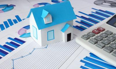 Pertumbuhan Harga Properti Residensial Masih Terbatas