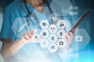 Perbaiki Sistem Pelayanan Kesehatan, Menkes Terawan: Butuh Teknologi Mumpuni