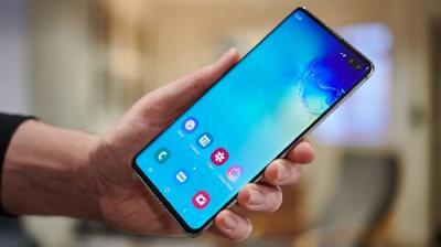 Samsung Galaxy S11 Optical Zoom Lebih Besar Meluncur Februari 2020?