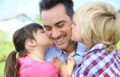Hari Ayah Nasional, Meme Ini Bakal Bikin Kamu Kangen Padanya