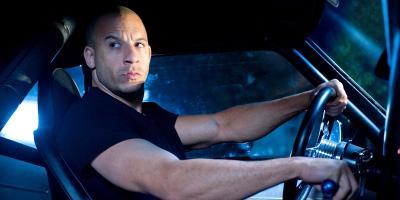 Selesai Syuting, Fast & Furious 9 Siap Tayang Tahun Depan