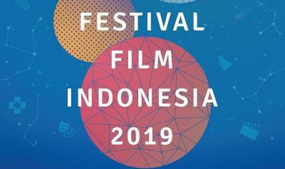 Daftar Lengkap Nominasi Festival Film Indonesia 2019