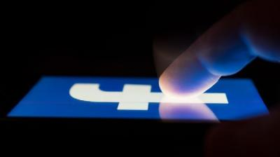 Pendiri WhatsApp Tetap Dukung Kampanye Hapus Facebook