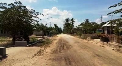 Selasa Sore Ini Kemendagri Beberkan Temuan Tim Verifikasi Desa Fiktif