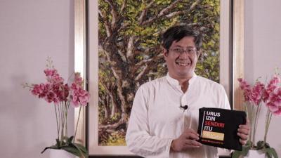 Realisasi Investasi di DKI Jakarta Per Triwulan Tertinggi dalam Sejarah