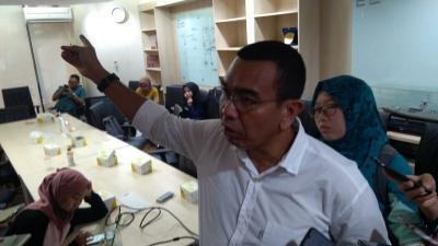 Kinerja Dirut Pertamina Nicke Widyawati Disorot Kementerian BUMN, Hasilnya?