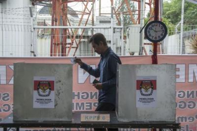 Tolak Pilkada Lewat DPRD, Perludem: Langkah Mundur Demokrasi