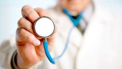 Iuran BPJS Kesehatan Naik, Peserta Pilih Turun Kelas