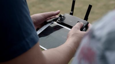 DJI Mavic Mini, Drone Kecil dan Ringan Meluncur di Indonesia