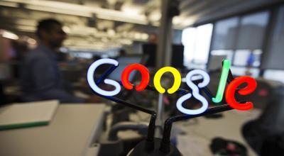 Gaet Perbankan, Google Akan Buka Rekening Giro Digital