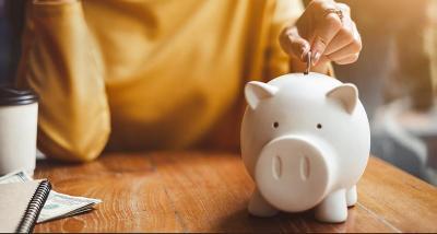 Besar Pasak daripada Tiang, 5 Zodiak Ini Selalu Gagal Mengatur Keuangan