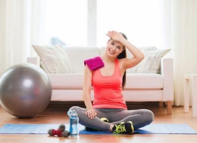 Olahraga Cara Mudah Cegah Diabetes, Berapa Kali dalam Seminggu?