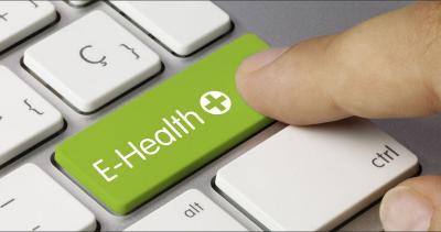 Konsep Layanan Kesehatan Digital, Ini Tantangannya di Indonesia