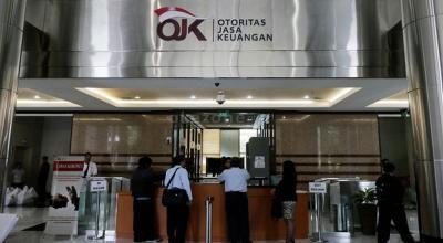 Cari Investor Bank Muamalat, OJK Buka-bukaan Kriteria Pemodal