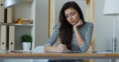 Mau Sukses Freelance? Ikuti 5 Cara Ini!