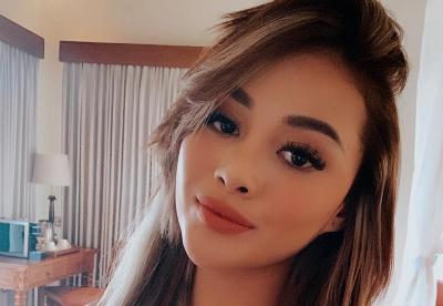 Anang-Ashanty Izinkan Aurel Hermansyah Nikah Muda, Asal...