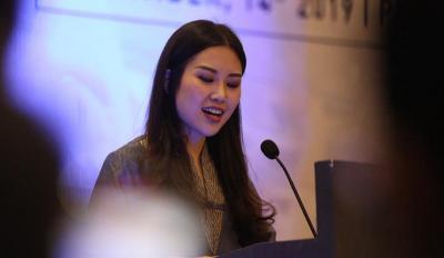 Kemenparekraf Dorong Akselerasi Pertumbuhan Wisata Belanja & Kuliner