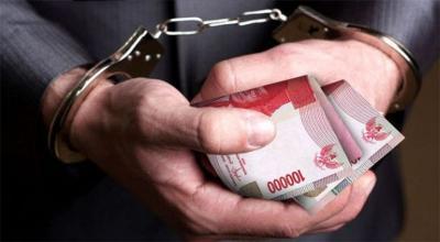 Komisi III Apresiasi Keberhasilan Kejagung Tangkap Buronan Korupsi Rp477 Miliar