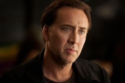 Nicolas Cage Jadi Diri Sendiri di Fim Biopiknya
