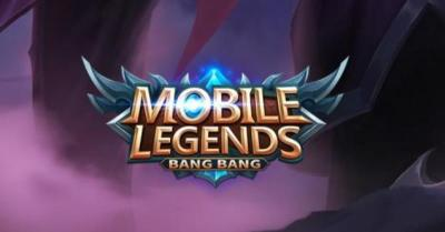 EVOS Legends Raih Juara Dunia Mobile Legends World Championship 2019