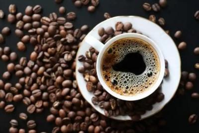 Bakteri ini Hidup di Kopi, Bisa Ubah Kafein Jadi CO2 dan Amonia