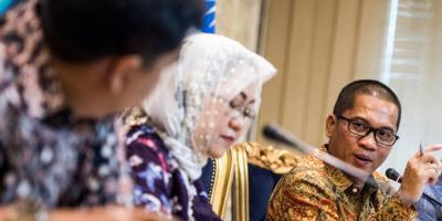 PAN Menilai Pertemuan Partai Berkarya dan PKS Sesuatu yang Wajar