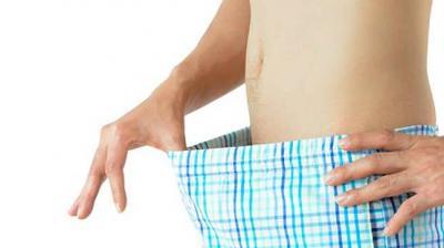 Dari Tak Bergairah hingga Mudah Ngantuk, Ini 10 Tanda Hormon Testosteron Anda Berkurang