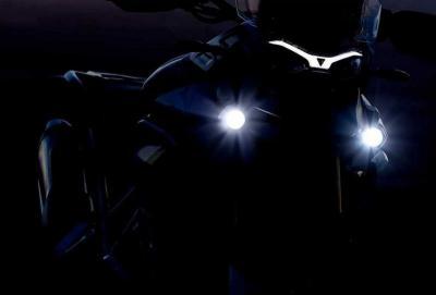 Lima Motor Gahar yang Bisa Jadi Rekomendasi Tahun Depan