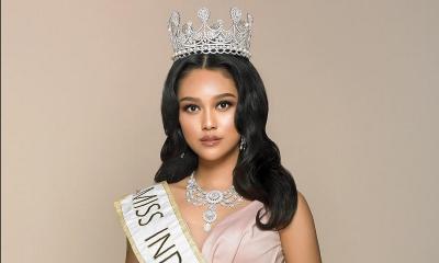 Fast Track Kategori Modelling Jadi Incaran Princess Megonondo di Miss World 2019