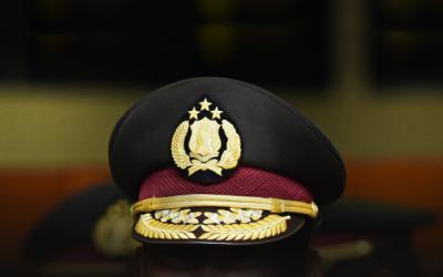 Kakorlantas Baru Imbau Anggotanya untuk Disiplin
