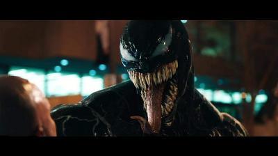 Film Venom 2 Mulai Syuting, Siap Tayang Tahun Depan