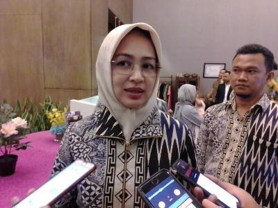 Tolak IMB Dihapus, Wali Kota Tangsel Beri Saran ke Menteri ATR