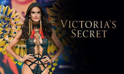 Pertama Sejak 24 Tahun, Victoria Secret Tak Adakan Fashion Show