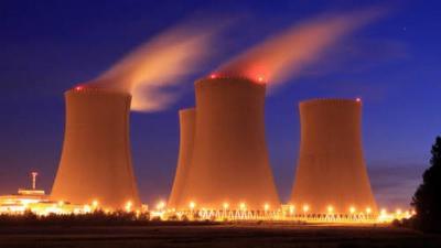 Ini Kendala Pemanfaatan Teknologi Nuklir untuk Pembangkit Listrik