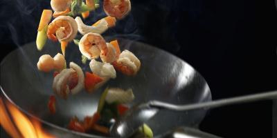 Masakan ala Angkringan, Ini Resep Sate Jamur dan Sate Telur Puyuh