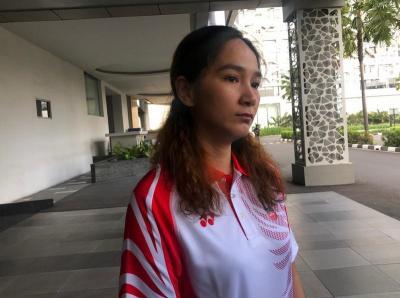 Hasil Pertandingan Timnas Biliar Indonesia di SEA Games, Kamis 5 Desember