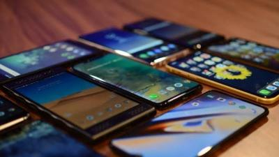 Perangi Perangkat Telekomunikasi Ilegal, Kominfo Sosialisasikan Aturan IMEI