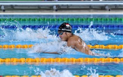 Indonesia Berpotensi Tambah 5 Medali Emas di SEA Games 2019, Jumat 6 Desember