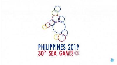 Sambo Berikan Medali Emas Ke-40 untuk Indonesia di SEA Games 2019