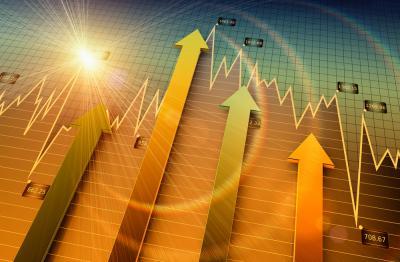 Minat Investasi di Reksa Dana Makin Tinggi