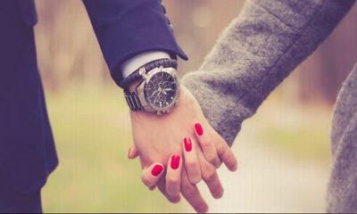 5 Alasan Kenapa Libra Disebut Sebagai Kekasih Idaman, Buktikan Sendiri