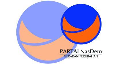 Jelang Pilkada 2020, DPP NasDem Gelar Safari Konsolidasi