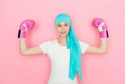 Sembuhkan Kanker, Bisakah Pakai Pengobatan Alternatif?