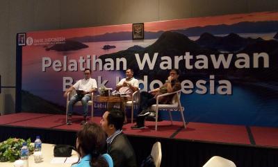 Libur Nataru hingga Belanja Kementerian Pacu Ekonomi RI di Kuartal IV
