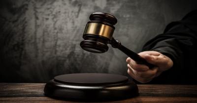 Masalah Tender, Jadi Kasus yang Sering Dijumpai KPPU