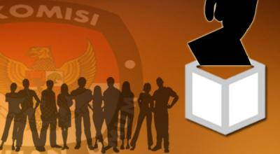 Negara Tidak Darurat Korupsi, DPR Setuju Bekas Koruptor Maju Pilkada