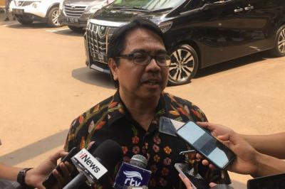 Polisi Akan Gelar Perkara Kasus Meme Joker Anies Baswedan