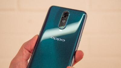 Oppo Ungkap Kendala Smartphone 5G di Indonesia